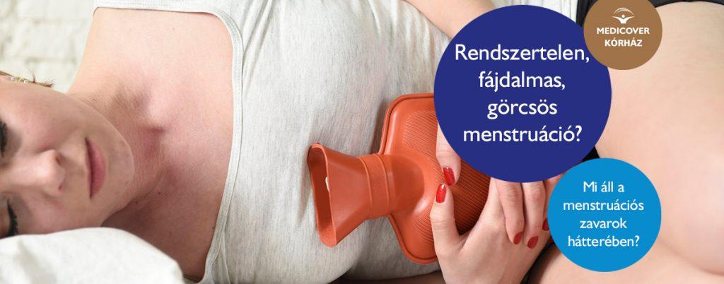Csípőfájdalom kisugárzás lefekvéskor – mit tehetek?
