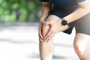 meditsina hogyan kell kezelni az ízületeket csípőfájdalom diagnosztizálása