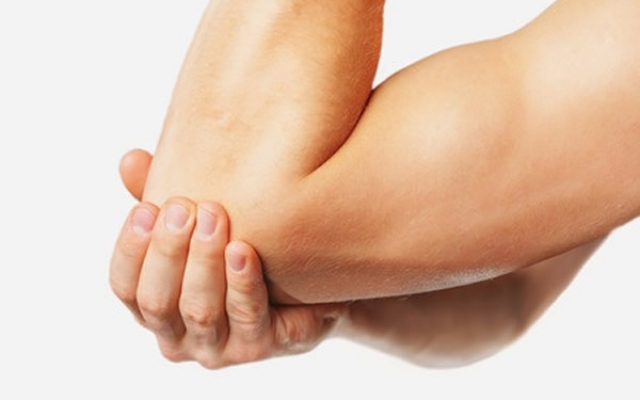 mi az ízületi gyulladás és az ízületi gyulladás kezelés vásárlói vélemények ízeltlábúak kréméről