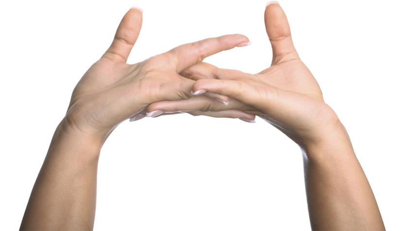 minden ízület remeg, mint hogy kezelje a térd fáj, mint az artrózis kezelése