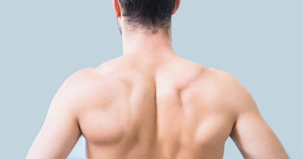 miért fáj a hátam ha köhögök harmadik trimeszter csípőízület fájdalma