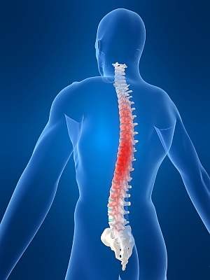 miért fáj a hátam ha köhögök vállfájdalom, melyek a tünetek