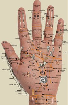 Láz- és fájdalomcsillapítás | BENU Gyógyszertár Webshop