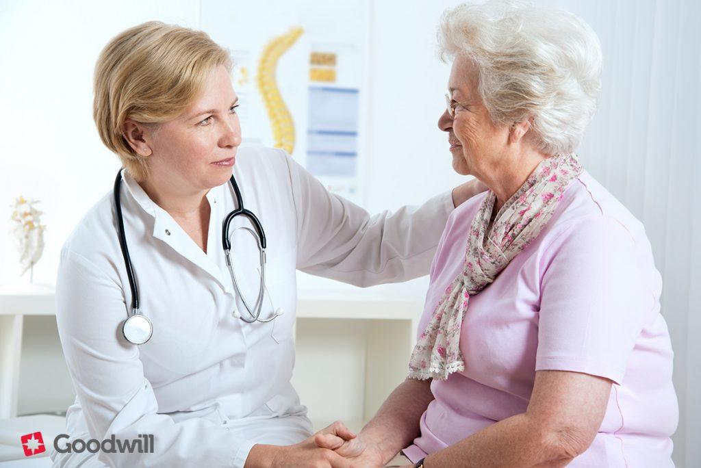 csípőízületi kezelés tabletták