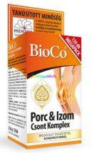 porc regenerációs stimulátor tabletta fájdalom a könyök ízületeiben súlyemeléskor