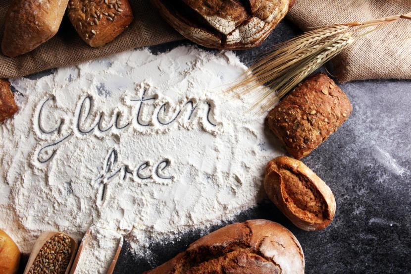 rheumatoid arthritis diet gluten free