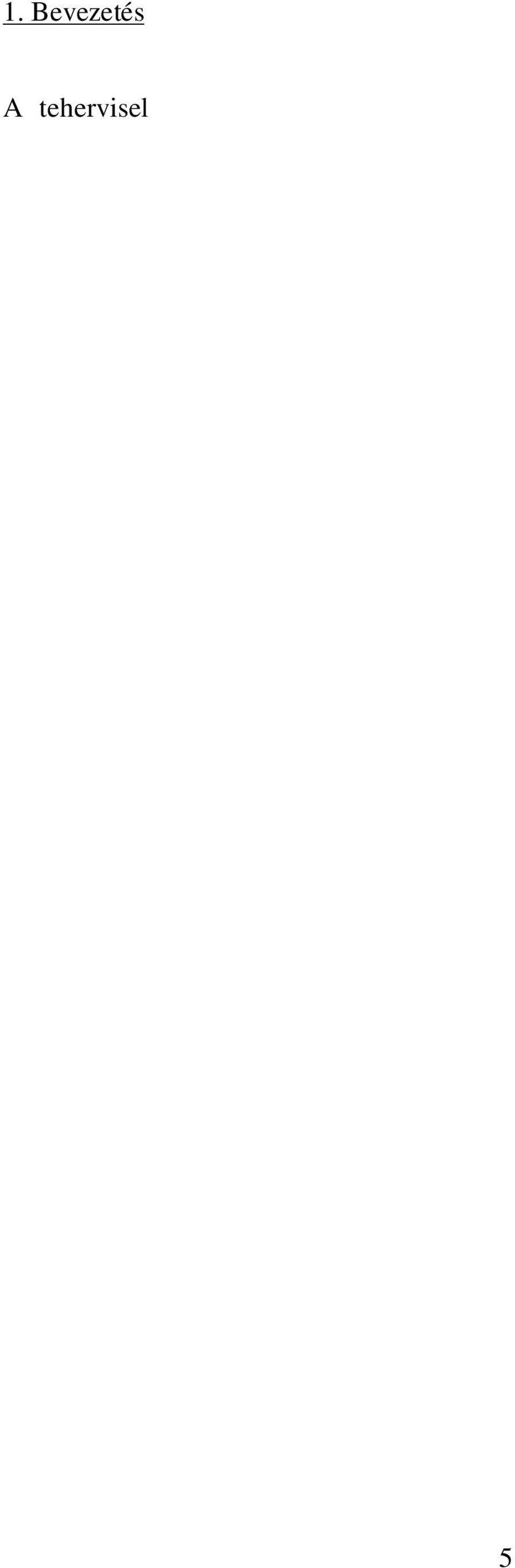 sokkhullám kezelés ízületek áttekintése kapszula boka kezelése
