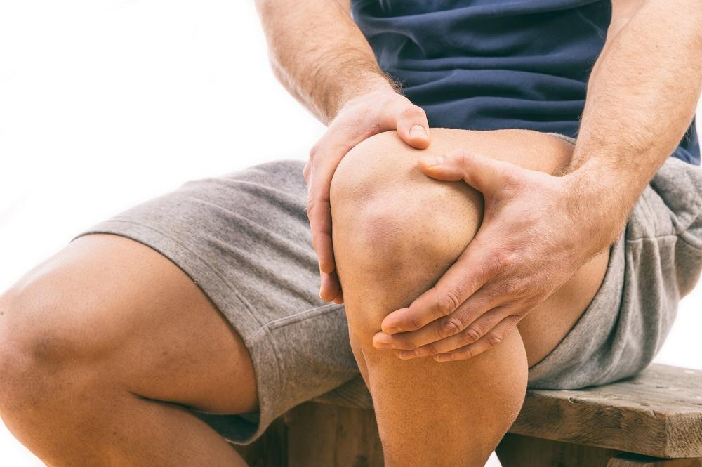 ha a fájdalom csípőízület