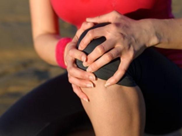 térdhosszabbítás artrózis esetén