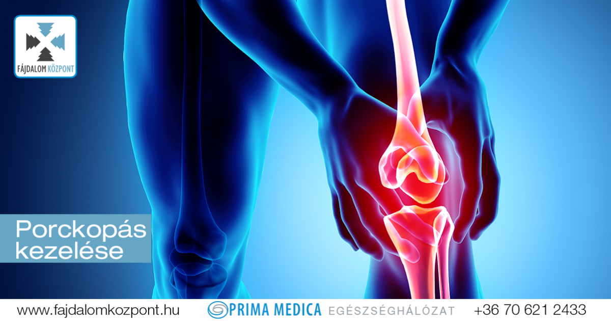 térdízület injekciós kezelés artrózisa éles fájdalom a könyökízületben nyújtás közben
