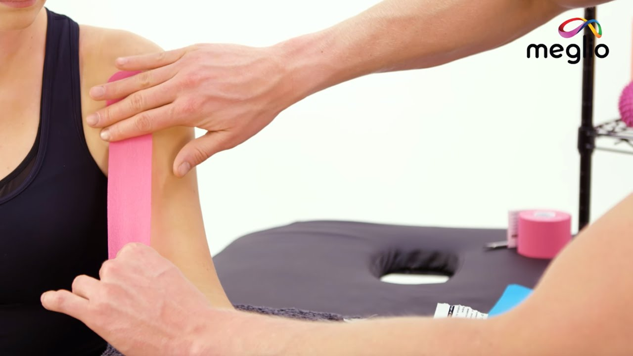 ujjízület gyulladás a stroke-ból a térdízület 2. fokú ízületi gyógyszeres kezelése