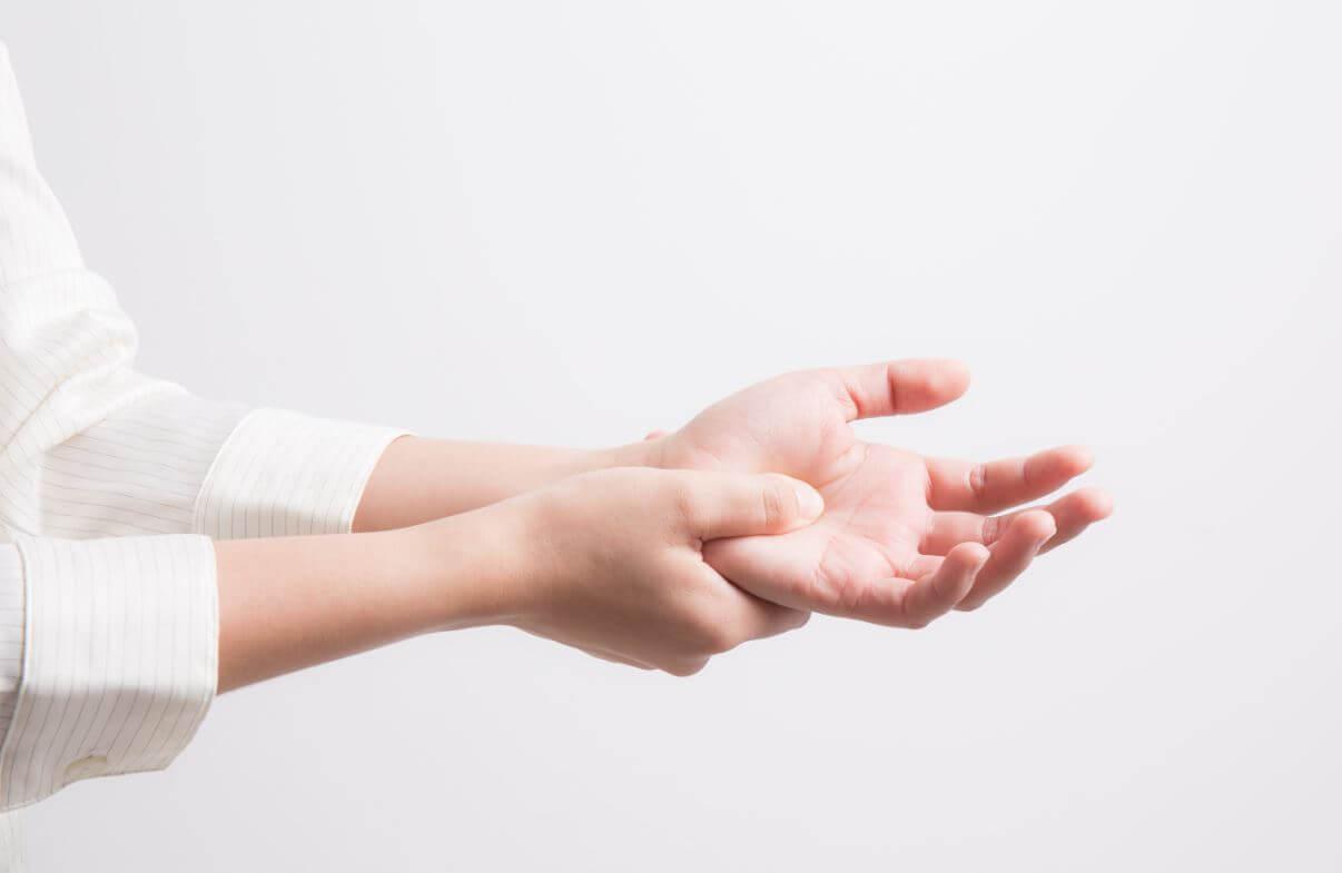 vitaminok ízületi fájdalom injekciókhoz az arccsontok ízületi gyulladásának kezelése