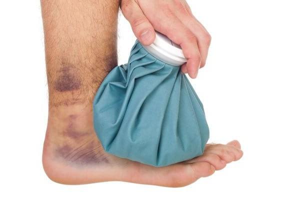 boka sérülések statisztikája reumas fajdalmak kezelese