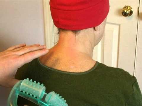 vállízületek osteochondrosis fájdalma