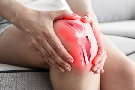 ízületek fáj a menopauza