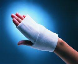 boka ínszalagok törése otthoni kezelés