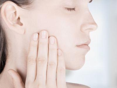 ízületi fájdalom és kiütés a szájban miért fáj a csípőízület séta után