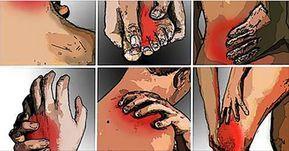 kenőcsök a voltaren ízületeinek gyulladásának enyhítésére artrózis kezelése cytóban