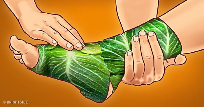 ízületi gyulladás vagy ízületi kezelési módszerek hogyan lehet kezelni a lábak psoriasis ízületi gyulladását