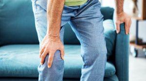 :: Keresés - InforMed Orvosi és Életmód portál :: Csípőízületek artrózisa a hyaluronic kezelés