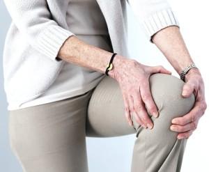 Súlyos fájdalom, csípőízület artrózisával Akut fájdalom a vállízületben, mint kezelni